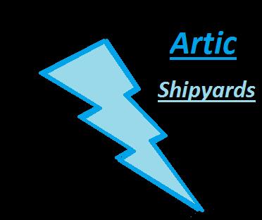File:Artic Shipyards.png