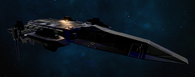File:Coldarian Light Freighter 2.PNG