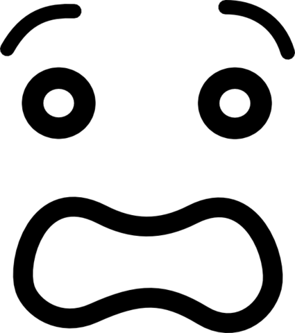 File:000face.png