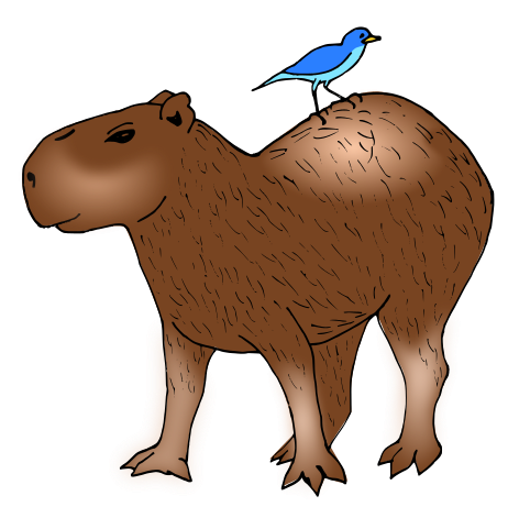 File:000capybara.png