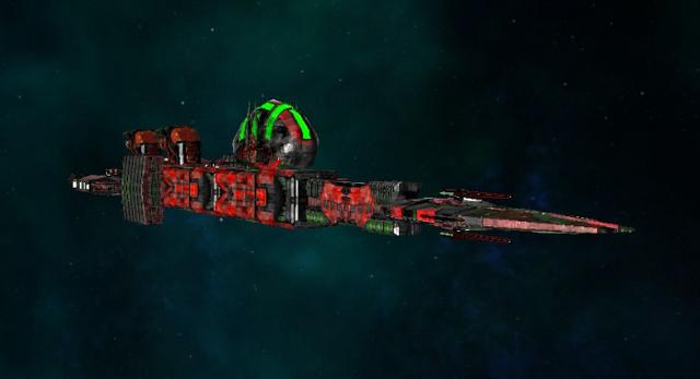File:Ben's ship.png