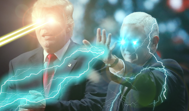 File:Trump and Pence2.png