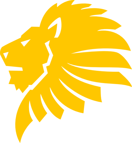 File:000lion2.png