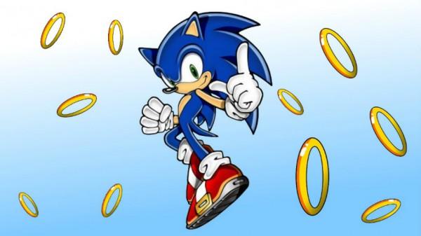 File:Sonic gold coins.jpg