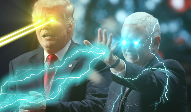 File:Trump and Pence.png