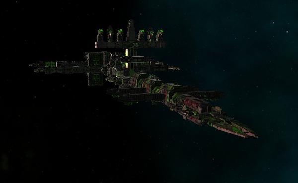 File:Z-Ravage Class Warship.jpg