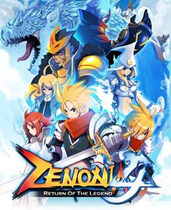 File:Zenonia4poster.jpg
