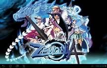 File:Zenoni.jpeg