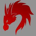 Azreal emblem