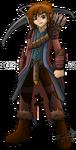 Velius Flynn 2