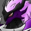 Head DragonMan