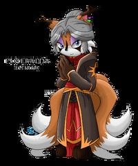 Esmeralda Elthina