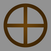 Regulus emblem