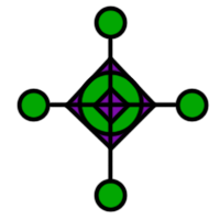 Crest of Divinus