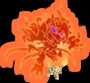 Titan Garnett