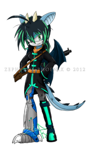Z future azure