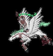 Kazami spirit of wind by zephyros phoenix-d2blgde
