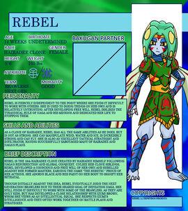 Rebel profile by zephyros phoenix-d4i38hf