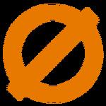 Crest of Nullus