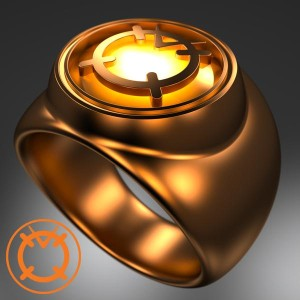 File:300px-656091-ring orange 2007 12 26001copy super.jpg