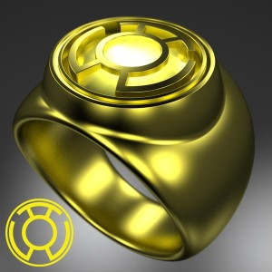 300px-544974-ring yellow 2007 12 26001copy super