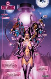 300px-Star Sapphire Corps