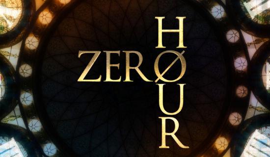 File:Zero Hour.jpg