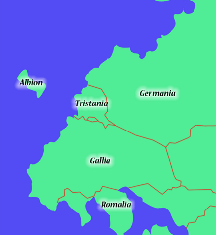Fichier:Halkeginia map.png