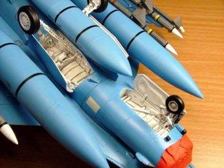 File:Mitsubish-F-2ABotWeapons.jpg