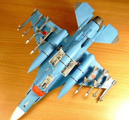 File:Mitsubish-F-2ABot.jpg