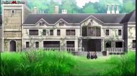Saito's Mansion