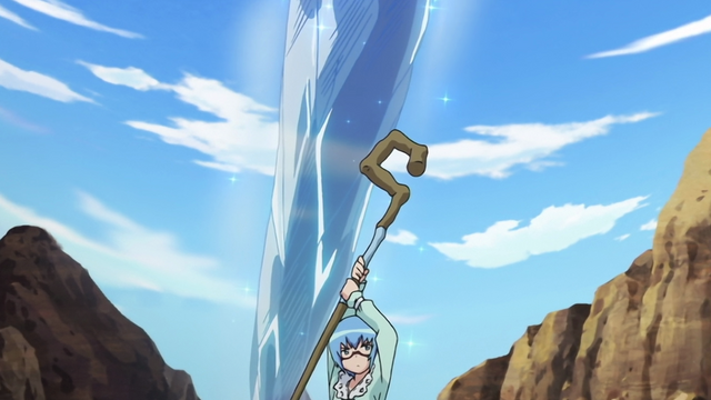 File:Ice Javelin.png