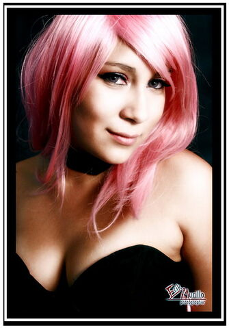 File:CosplayLouise2.jpg