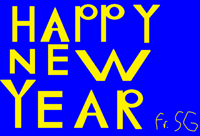 File:New year.png