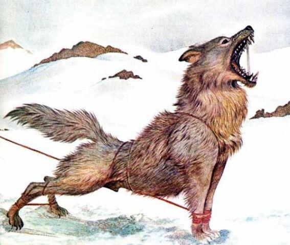 File:Fenrir wolf.jpg