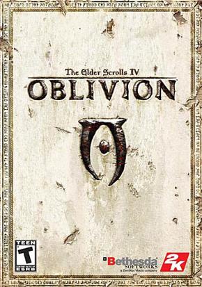 File:The Elder Scrolls IV C.png