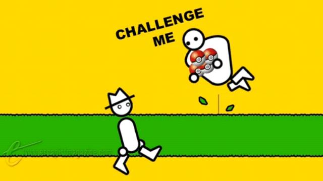 File:Pokemon White 3.png