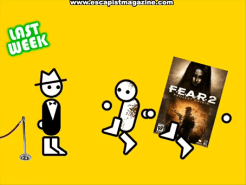 File:Fear 2 2.png