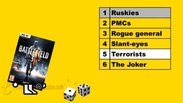 File:Battlefield 3 2.png