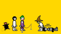 Thumbnail for version as of 17:15, November 2, 2011
