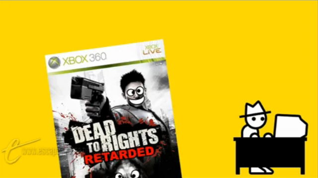 File:Dead to Rights Retribution 1.png