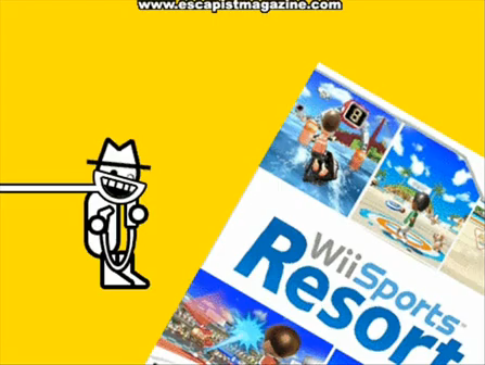 File:Wii Sports Resort 1.png