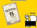 Thumbnail for version as of 00:59, June 1, 2010