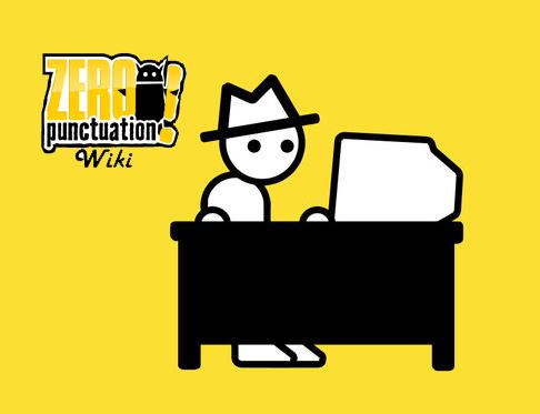 File:Wikia-Visualization-Main,zeropunctuation.png
