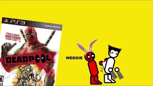 File:Deadpool Thumbnail.jpg