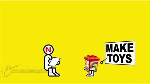 File:Zero Punctuation - 293 - Lego City Undercover 1.jpeg