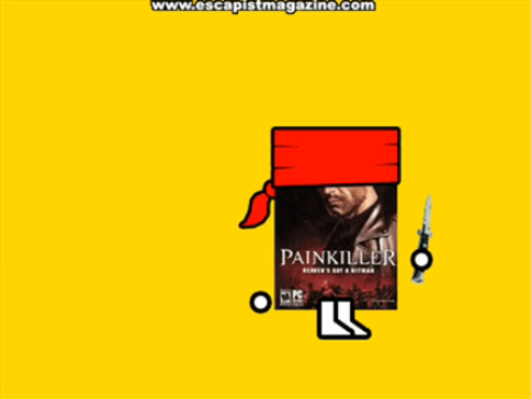 File:Painkiller 1.png