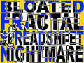 Thumbnail for version as of 17:57, May 22, 2010