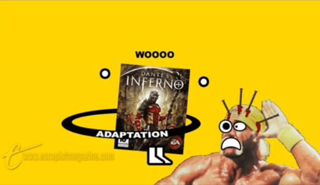 File:Dante's Inferno 1.png