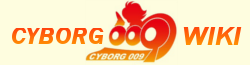File:Cyborg009wiki.png